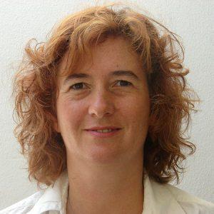 Loopbaancoach Jenny Kieskamp | Coach Wageningen